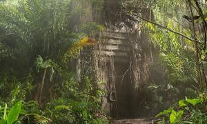 «Парк юрського періоду» виявлено в Аргентині