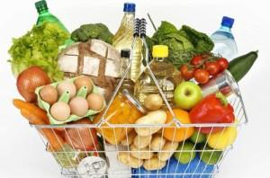 Якщо хочете довго жити, забудьте про ці продукти харчування