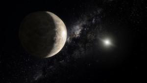 НАСА: до Землі наближаються вісім небезпечних об'єктів