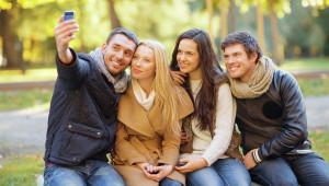Після 25 років люди рідше знаходять друзів, але частіше втрачають