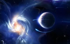 Інопланетяни маскують від людей свої планети